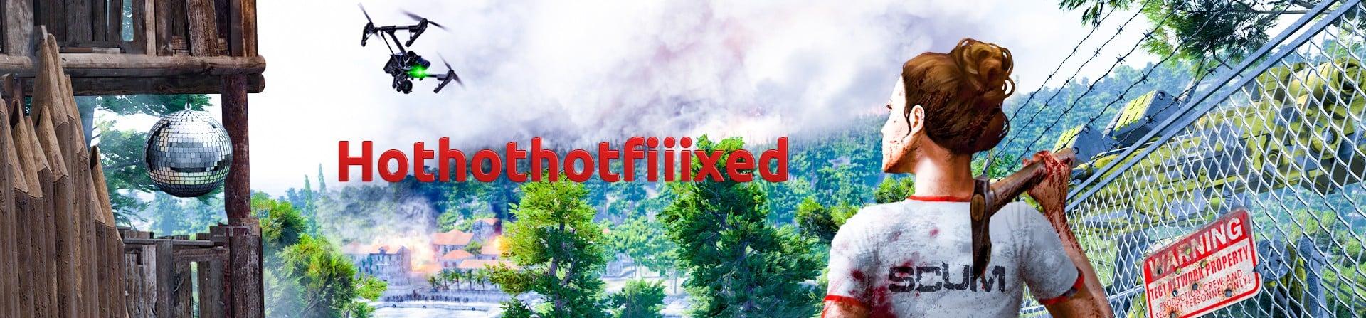 Hotfix 0.2.40.15059 и 15068 2