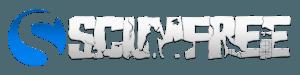 SCUMFREE Логотип