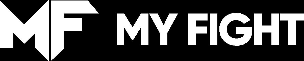 MyFight YouTube